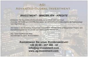 Mit der richtigen Strategie zum nachhaltigen Investment
